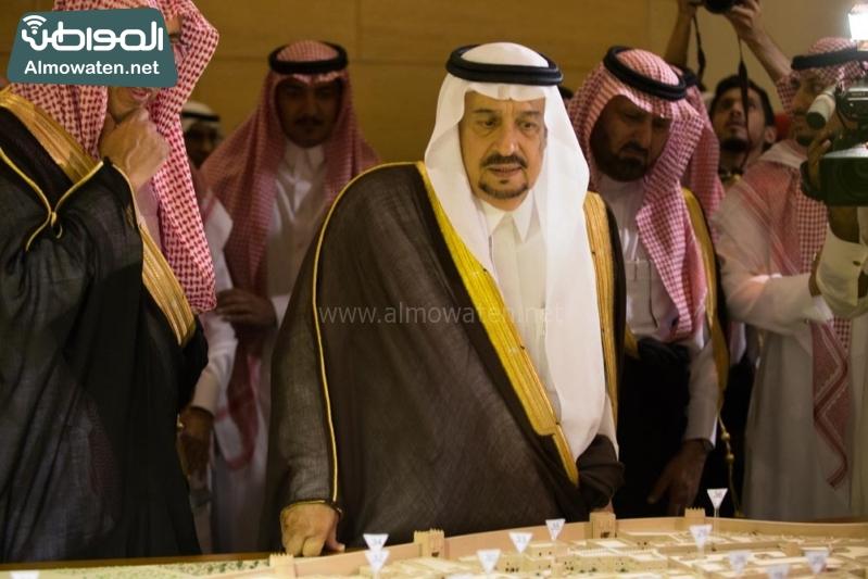 -امير-الرياض-في-قصر-الحكم42