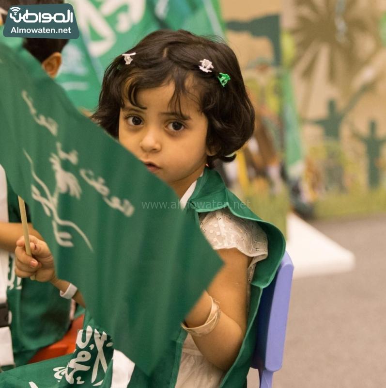 -امير-الرياض-في-قصر-الحكم5