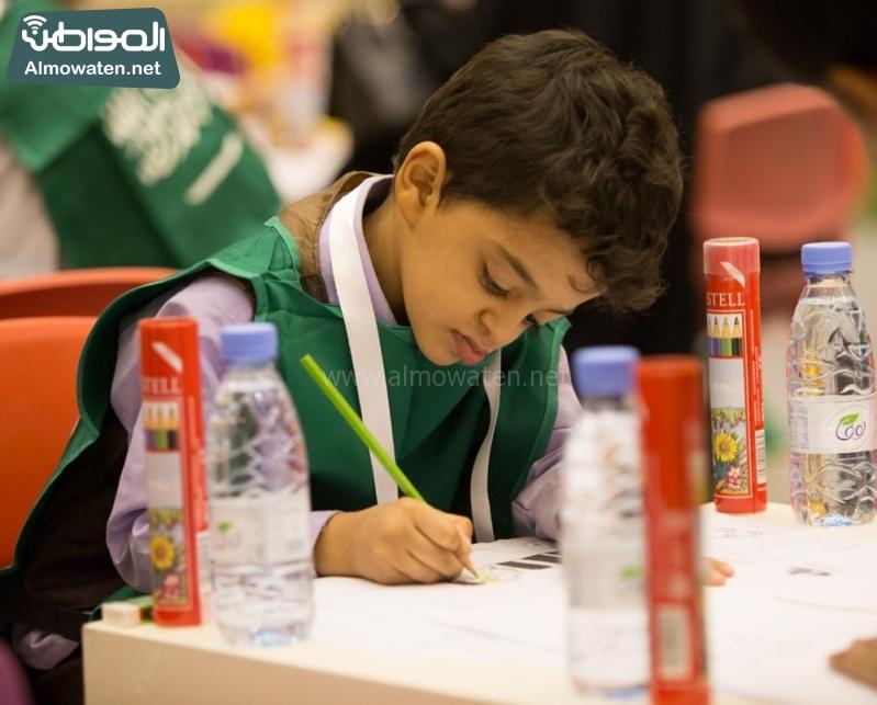 -امير-الرياض-في-قصر-الحكم6