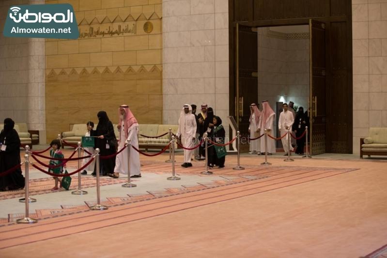 -امير-الرياض-في-قصر-الحكم8