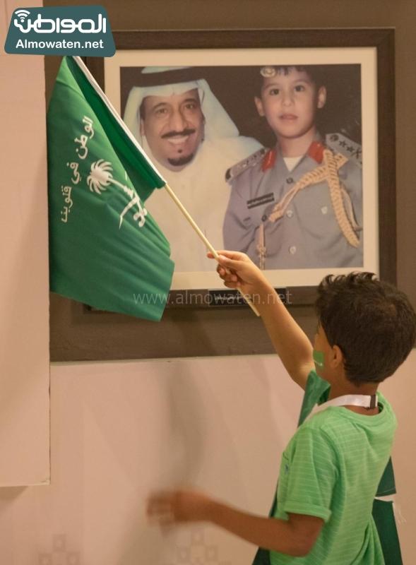 -امير-الرياض-في-قصر-الحكم9