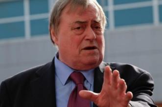 مسؤول بريطاني سابق: غزو العراق كان خطأً كارثياً - المواطن