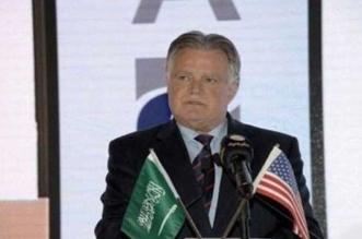 سياسي أميركي: التدخل الإيراني والقدس أبرز الملفات المطروحة على أجندة ولي العهد - المواطن