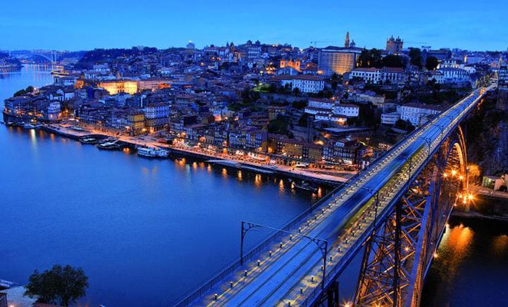 جوهرة البرتغال الخلّابة (2)