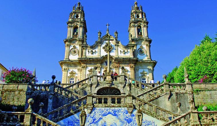 جوهرة البرتغال الخلّابة (5)