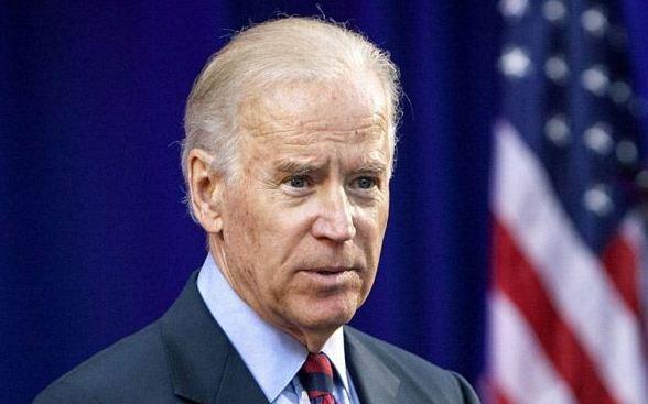 جو-بايدن