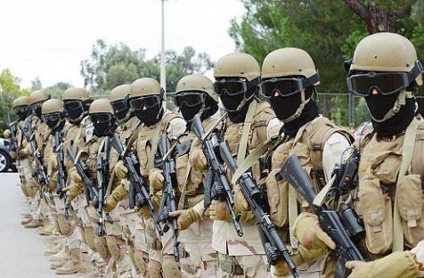 جيش-الحد-الجنوبي