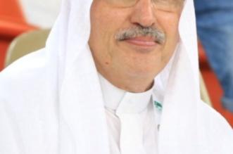 بالصورة.. رسالة فهد المولد إلى باعشن تحظى بإشادة الاتحاديين - المواطن
