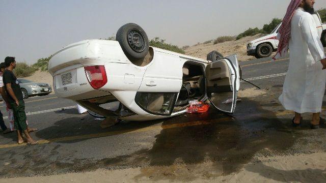 حادث-الجعافرة (3)