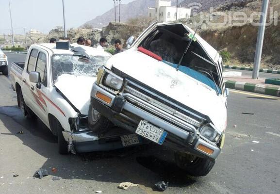 حادث-المجاردة