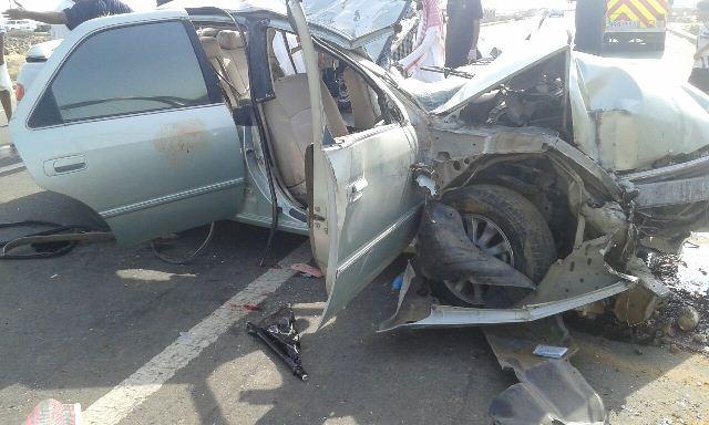 حادث-بجازان (2)