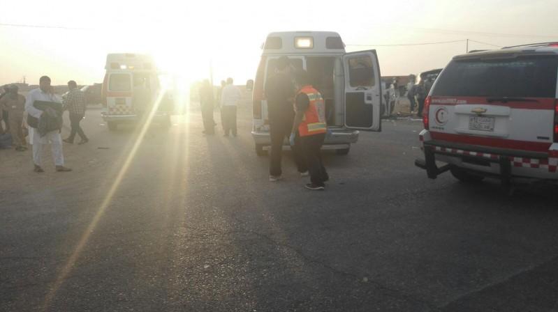 حادث-بطريق-بنبان-الرياض (2)