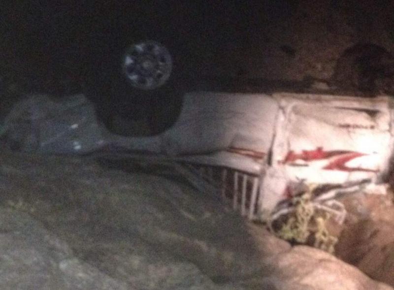 حادث-بمحافظة-بلقرن (2)