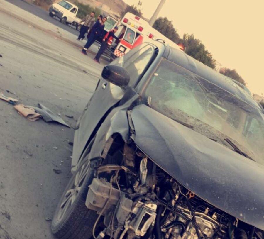 حادث-بوسام-الطائف (1)