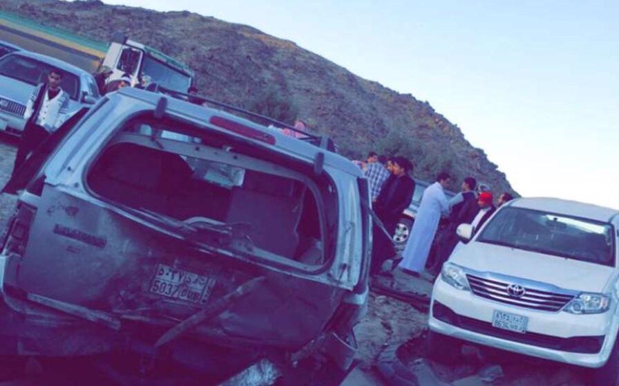 حادث-بوسام-الطائف (2)