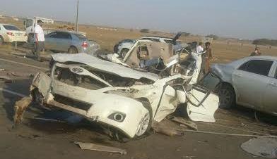 حادث-تصادم-بجازان (2)