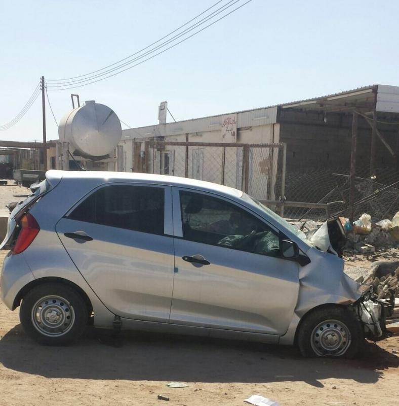 حادث-تصادم-يتثليث (1)