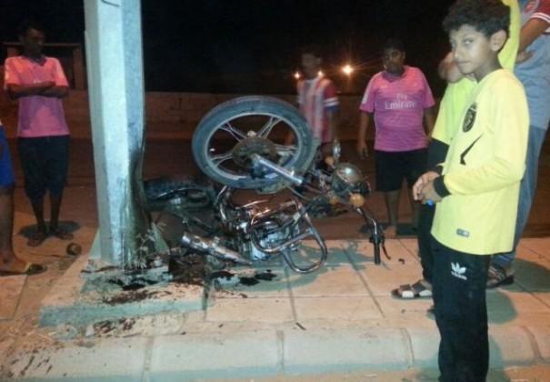 حادث جازان (2)