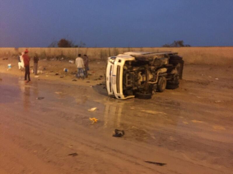 حادث-سير-بالاحساء (2)