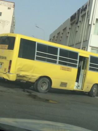 حادث-طالبات (2)