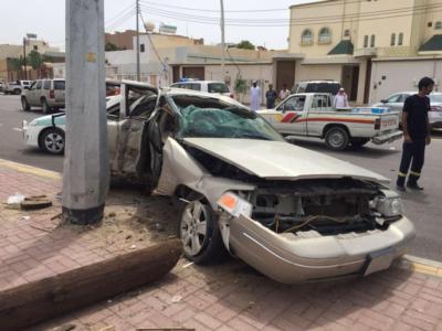 حادث طلاب نجران.jpg2