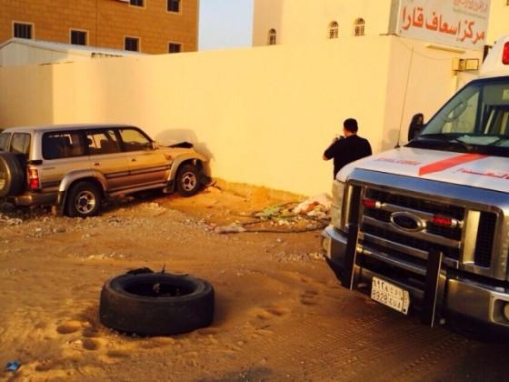 حادث-قارا (2)