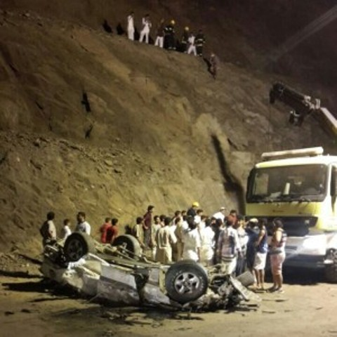 حادث-مأساوي-بجازان (3)