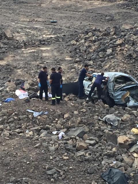 حادث-مروري-بالمدينة (2)