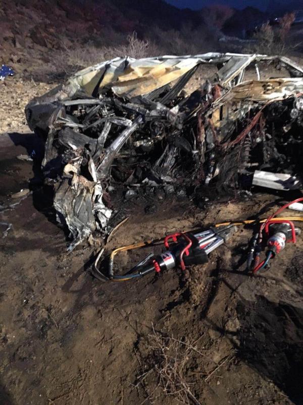 حادث (216139421) 