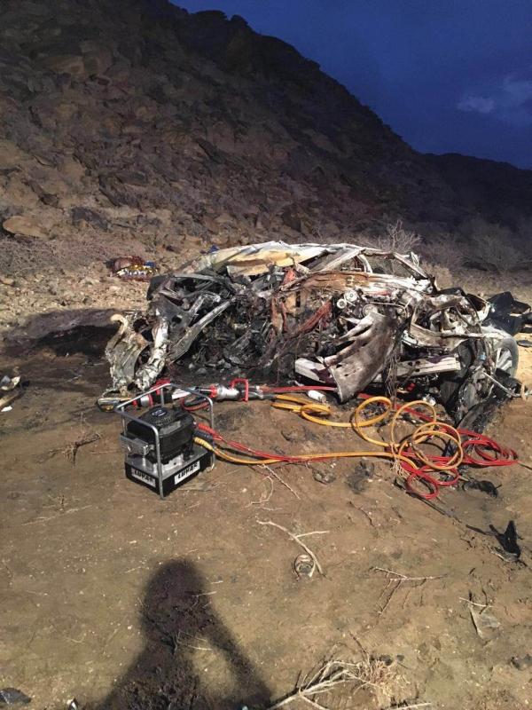 حادث (216139422) 