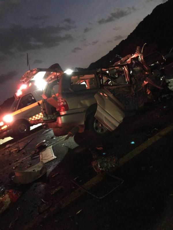 حادث (216139423) 