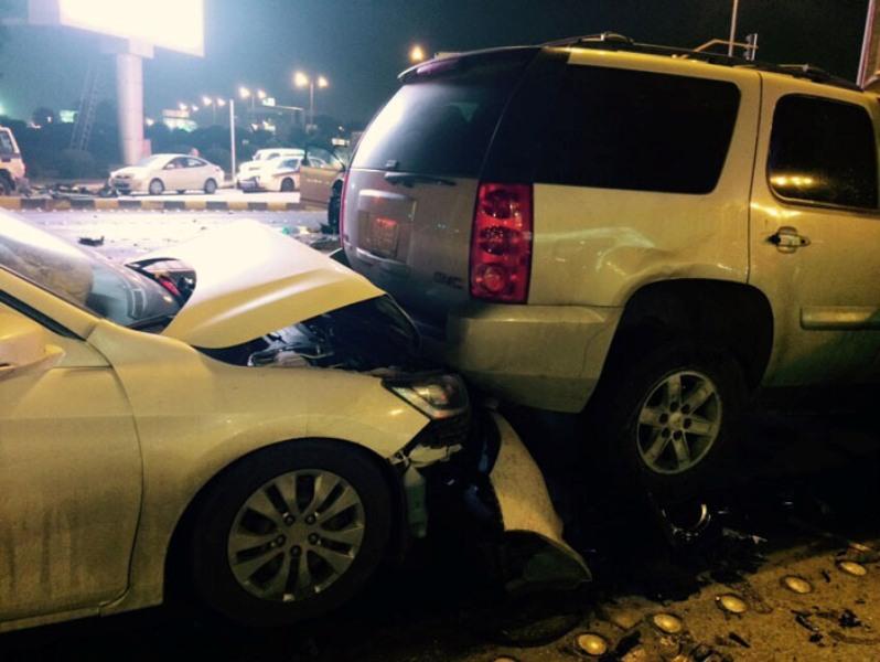 حادث (1)