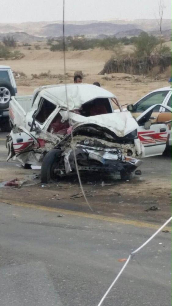 حادث (2)