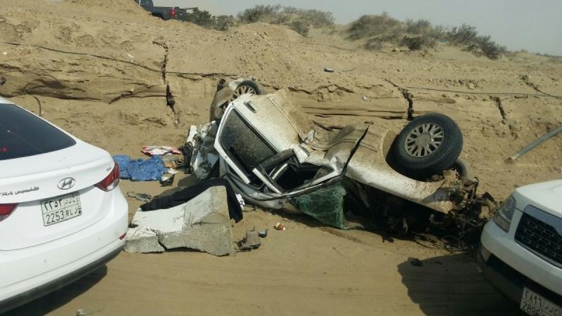 حادث (3)