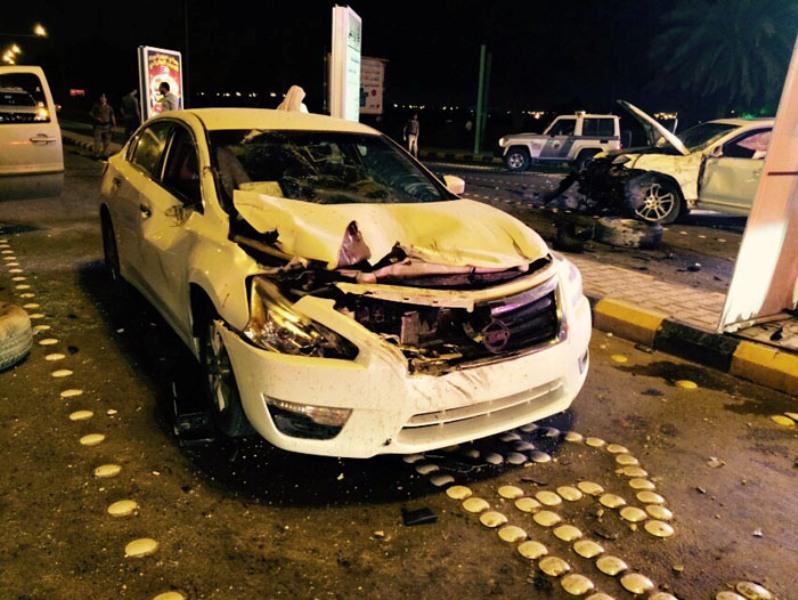 حادث (4)