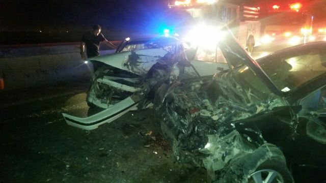 حادث (5)