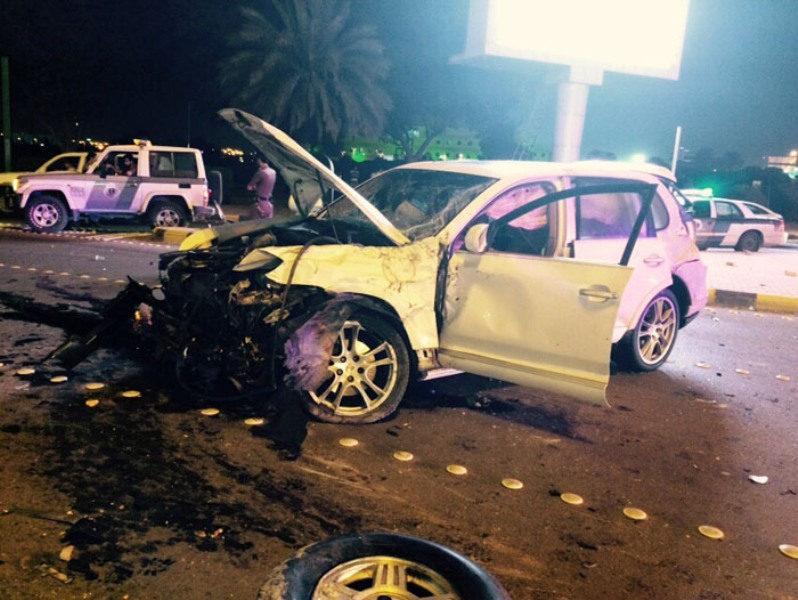 حادث (6)