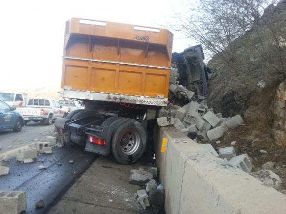 حادث2