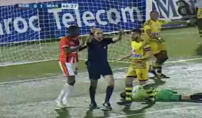 حارس-فريق-المغرب-الفاسي-ينجو-من-موت-محقق