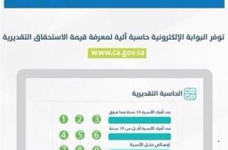 3 أمور عليك فعلها قبل تقديم شكوى حساب المواطن - المواطن