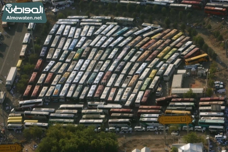 حافلات الحجيج (683277646) 