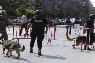 تمديد حالة الطوارئ في تونس - المواطن