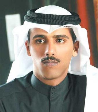 حامد زيد في قصيدة جديدة عن الملك: يحكم بلد ويوحد شعوب بلدان - المواطن