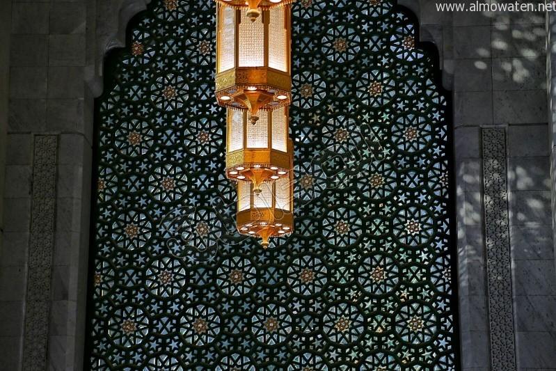 حجاج-داخل-الحرم (7)