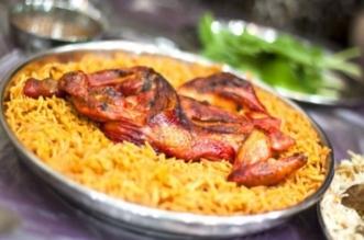 مطاعم جدة ترفع الأسعار مستغلة حساب المواطن وبدل الغلاء - المواطن