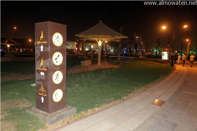 حدائق-الرياض-الجديدة (2)