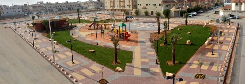 حدائق-الرياض (2)
