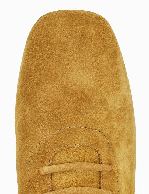 حذاء بوت مانجو1