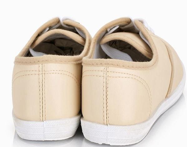 حذاء سنيكر كوكي1