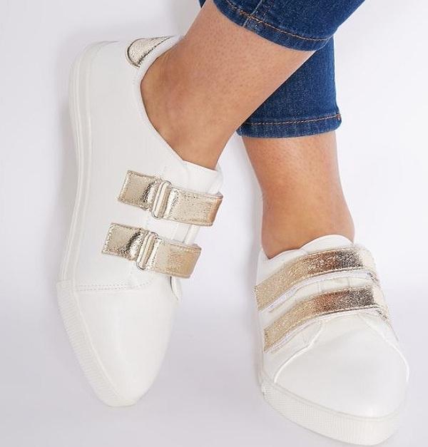حذاء سنيكر كوكي2